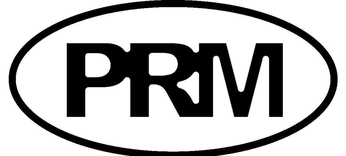 ZP piel PRM
