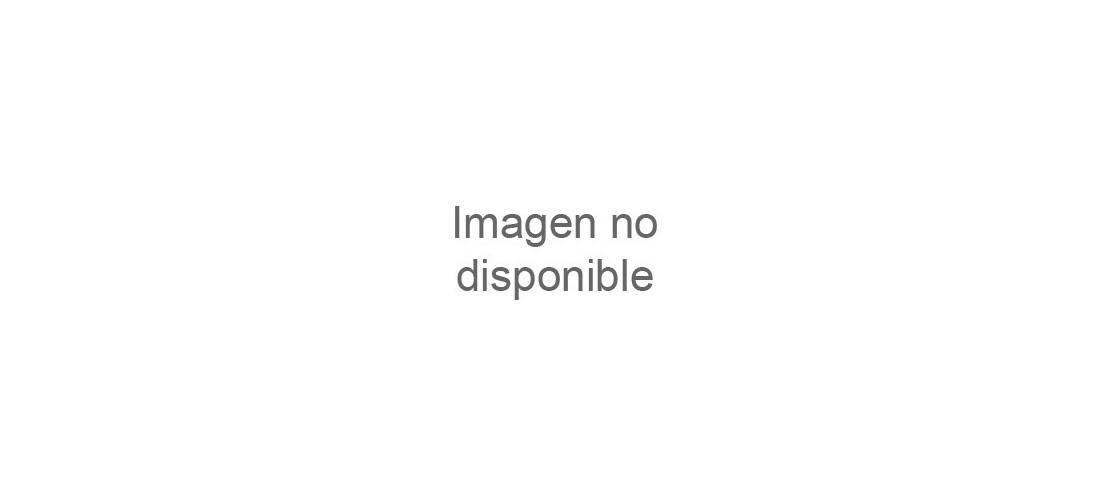Juegos Cl Tripa PRM